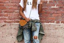 do it..the stylish way!