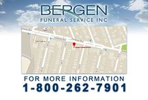 Burial Services in Queens, NY / We offer the following types of Queens, NY burial services:  -Traditional Service -Graveside Service -Immediate Burial Service  If you have any questions about any of the Queens, NY burial services we provide, please call Bergen Funeral Service Inc at (800) 262-7901.  http://bergenfuneral.com/queens_burial_services.html