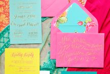 Events- stationary