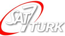 SAT7 TÜRK / SAT-7 TÜRK airs a wide variety of locally produced programming, including shows for children, youth and women, as well as many teaching programs which explain the love of God and support local Christians.   SAT-7 TÜRK broadcasts from Türksat 4A 42° East, 11,824 GHz Vertical, SR 8000 3/4 SAT-7 TÜRK broadcasts 24 hours a day, 7 days a week.    SAT-7 TÜRK is also currently broadcasting via webstreaming at:  http://www.sat7.org/tv2/TV2_turk.html.