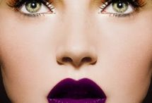 My Style / as you can tell..im obsessed with lipsticks and colors! Be Bright, Be Bold, Be Beautiful, BE YOU and DO YOU! who cares what other ppl think! its your LIFE! BE BLESSED! / by mei Sounyaphong