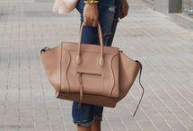 Модное