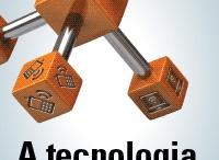 Tecnologia da Informação / apresento aqui dicas sobre sites, que na minha opinião julgar interessantes