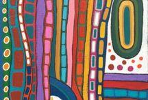 Angela Sharkey Art / Original Paintings for sale by Artist Angela Sharkey.