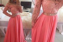 Prom dress ♡