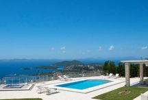 Sivota - What to See! / What you should see and why you should go to Sivota