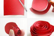 paper/print-cutout-fold