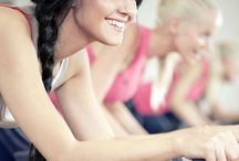 Spinning Fitness - Pregnant
