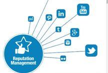 Internet Marketing and Digital Marketing Services