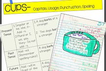 Opinion Writing / Find writing ideas to teach opinion writing!   Lessons, activities, crafts, mini lessons, workshop ideas, anchor charts, prompts and more!