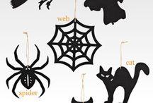 Pavučina pavúky
