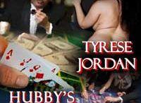 Tyrese Jordan aka Don Abdul