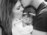 Baby Ideas! / by Dream Sombke