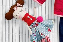 Realy the best Quilts, that I want to make / um neue Ideen für Handabeiten