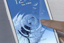 Tecnología!  / Lo quiero! Someday?