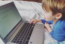 Blog Posts / Blog posts from The Mum From Brum!
