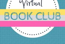 My Purse Strings Virtual Book Club / An online virtual book club that meets each month to discuss our book selection. #jodipicoult #books #bookchat #bookclub Join the FB group for more info: http://bit.ly/2EBFd2i