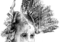 Jessica Stewart ART