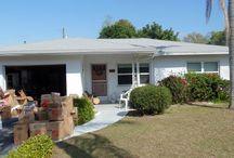 Seminole Estate Sale / Estate Sale! 9973 108th St. N. Seminole, Florida 33772 Thursday 3/17, Friday 3/18 & Saturday 3/19 10am - 4pm www.BuccaneerTrading.com