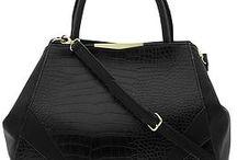Handbags for T.W.O.