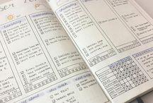 Buletin Journal