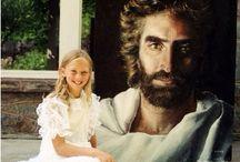 Jezus Chrystus moim Panem