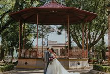 LyE wedding