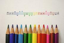 Fun Stuff :: Music