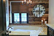 modern master bedroom design 2015