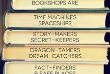 ❤️love book / Book, comics, novel, quotes
