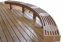 Benches, How to