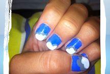 nailart / nails/art