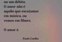 Paulo C