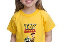 Dica Sabida Camisetas Engraçadas