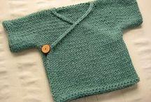 Fatto a maglia