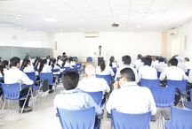 Guest Lectures / Guest Lectures