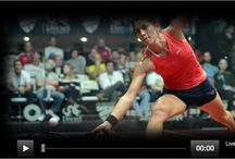 Squash TV / http://squashtv.truemedia.mobi Official Squash TV Broadcasts Alongwith 3500 Global Channels In HD