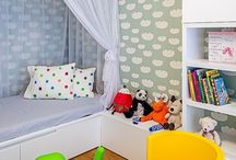 detska izba Sabi