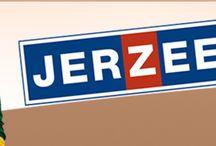 jerzees / http://www.raisingtrend.com/jerzees.html