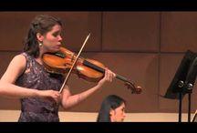 musique classique/opéra