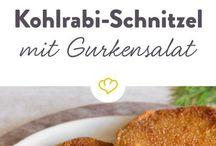 schnitzel rezepte
