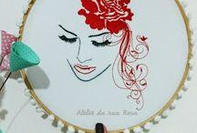 Decorativos_Ateliê da rua Rosa