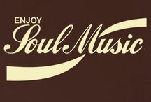 Music with U