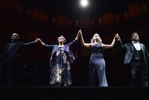 Traviata, l'intelligenza del cuore | Festival Verdi 2017