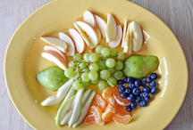 Children's Lunchbox Idea's for Vegetarians