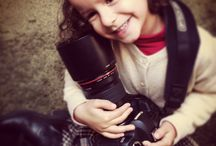 OTRAS / Fotografías personales.