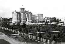 Mchenry County Illinois Historical photos