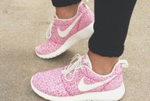 Shoes Sneaker