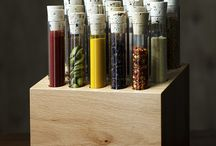 Holiday Gifts for Foodies / The perfect gifts for those foodies on your list this holiday season
