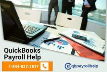 help.n.assistance QuickBooks Payrolls / * (#QB #payroll #help)   * 1.8448273817   * Did you know? #Many #Business #Owners #Prefers #QuickBooks #Payroll #Software as it is more vibrant and meets the requirements of the #Business #Account #Maintenance.   * (mcaf.ee/c6auym)   * Call us: +1.844.827.3817   * (#QB #payroll #help)   * Website: www.qbpayrollhelp.com